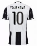 Home Jersey FC Juventus 16/17 YOUR NAME
