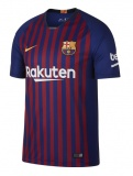 Home Jersey FC Barcelona 18/19