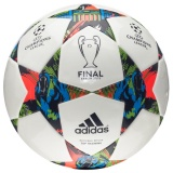 Adidas Champions League 14/15 Berlin Finale Ball