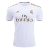 Home Jersey FC RM 19/20