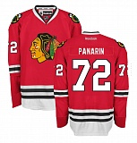 Panarin Chicago Blackhawks Home Jersey