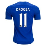 Home Jersey FC Chelsea 17/18 Drogba