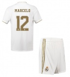 KIDS Home Jersey FC RM 19/20 Marcelo