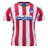 Home Jersey FC Atletico Madrid 19/20