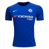 Home Jersey FC Chelsea 17/18