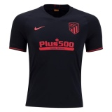 Away Jersey FC Atletico Madrid 19/20