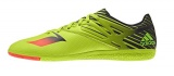 KIDS Adidas Messi 15.3 IN
