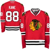 Kane Chicago Blackhawks Home Jersey