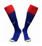 KIDS Home Soccer Socks 19/20