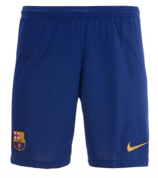 KIDS Home Jersey FC Barcelona 19/20 ANY NAME