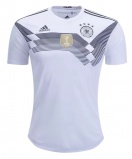 Home Authentic Jersey Germany 2018