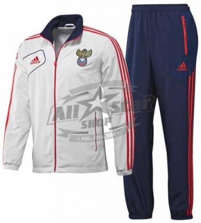 a522a46013ab Купить спортивный костюмы Сборной России по футболу