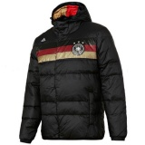 Adidas Performance Down Jacket Germany