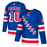 Panarin New York Rangers Home Jersey