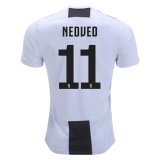 Home Jersey FC Juventus 18/19 Nedved