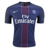 Home Jersey FC PSG 16/17