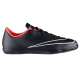KIDS Nike Mercurial Victory V IC