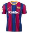 Home Authentic Jersey FC Barcelona 20/21