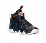 Adidas Crazy 8 (New York Knicks)