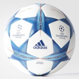 Adidas Champions League 2015 Official Match Ball