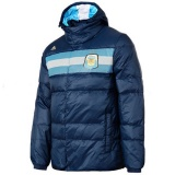 Adidas Performance Down Jacket Argentina