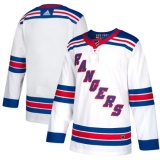 New York Rangers Road Jersey