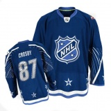 Crosby Pittsburgh Penguins ALL-STAR Jersey