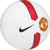 Nike FC Manchester United Supportes Ball