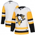 Pittsburgh Penguins 18/19 Away Jersey