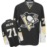 Malkin Pittsburgh Penguins Home Jersey