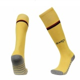 KIDS Away Soccer Socks 19/20