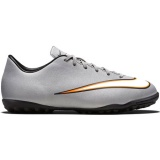 Nike Mercurial Victory V CR7 TF