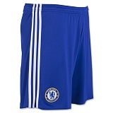 Home Shorts FC Chelsea 16/17