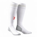 KIDS Juventus Away Soccer Socks 19/20