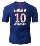 Home Authentic Jersey FC PSG 19/20 Neymar