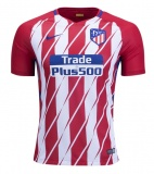 Home Jersey FC Atletico Madrid 17/18