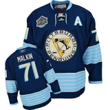 Malkin Pittsburgh Penguins (Winter Classic) Jersey