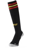 Home Soccer Socks Spain 2018