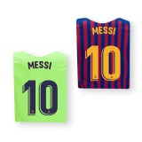 Barcelona 2018 2019 Messi FULL KIT