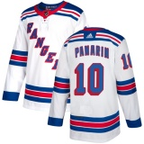 Panarin New York Rangers Road Jersey
