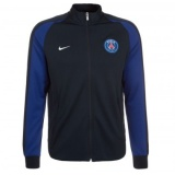 Nike FC PSG Authentic N98 Track Jacket