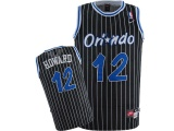 Dwight Howard alternate jersey (swingman)