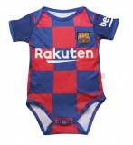 Baby Jersey FC Barcelona 19/20