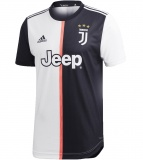 Home Authentic Jersey FC Juventus 19/20