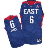 Lebron James ALL-STAR 2013 jersey (swingman)