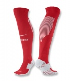 Atletico Madrid Home Soccer Socks 17/18