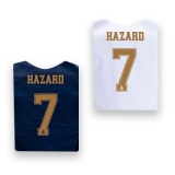 FC RM 2019 2020 Hazard FULL KIT