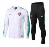 KIDS Portugal TrackSuit