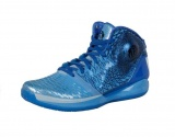adidas adiRose 3.5 Signature Basketball Shoe