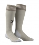 KIDS Juventus Away Soccer Socks 18/19